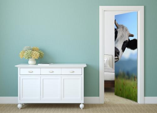 xxl aufkleber. Black Bedroom Furniture Sets. Home Design Ideas